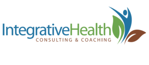 Integrative Health Consulting and Coaching