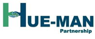 Hue-Man Partners