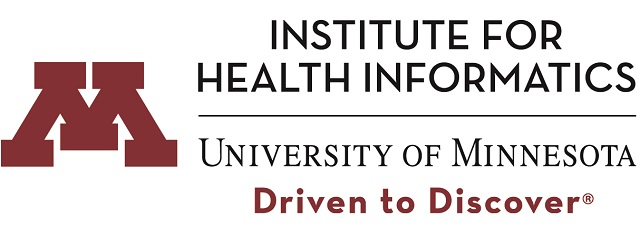 IHI_maroonblack_long- health careers(1)