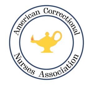 acna-logo-circle-1000